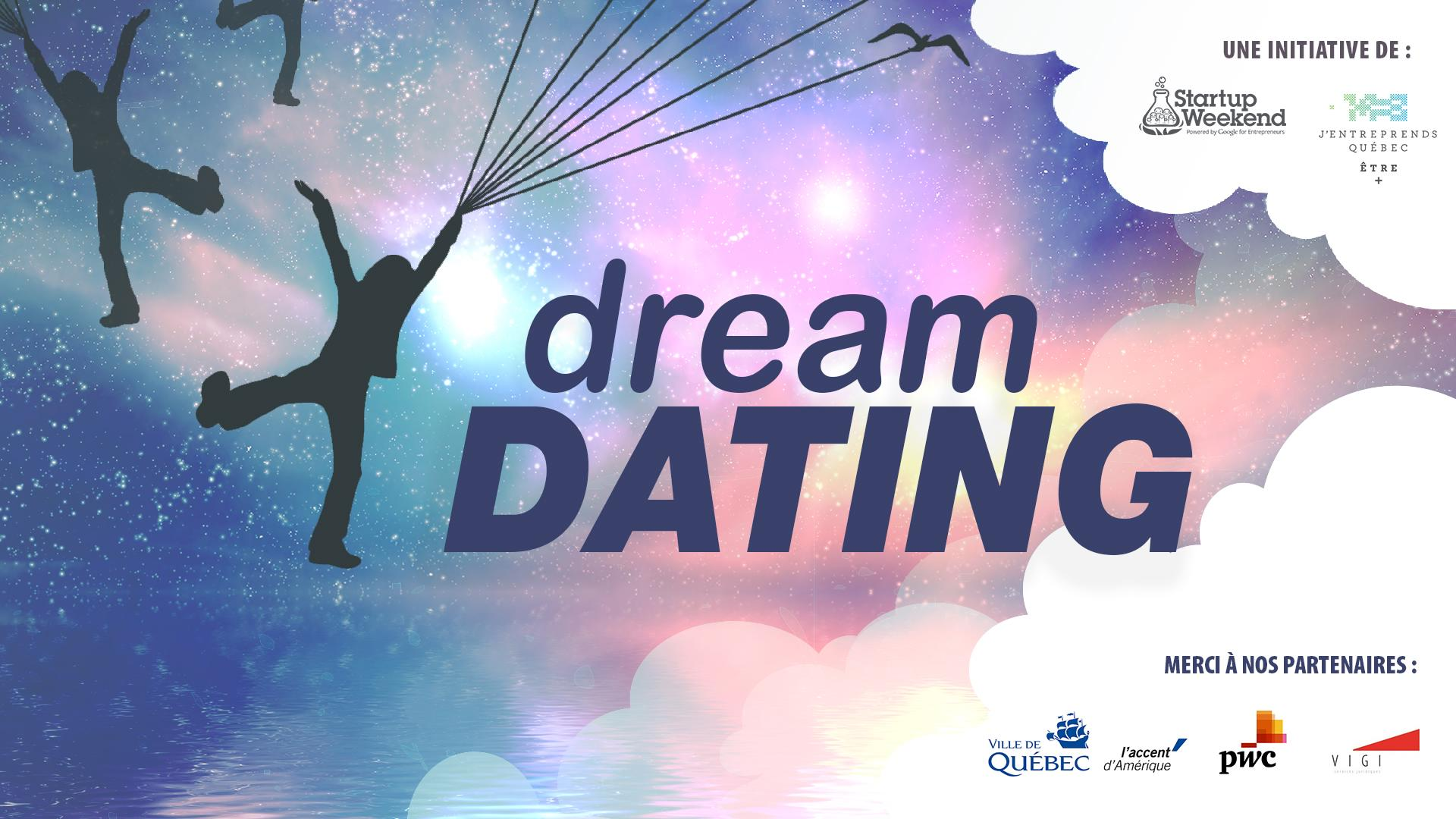 Dream Dating
