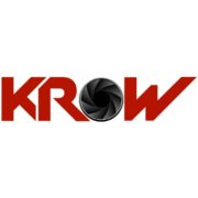 KROW PRODUCTIONS