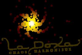 LA DOXA